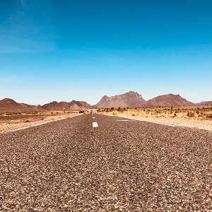 Circuit au Maroc en autotour