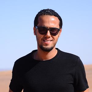 Halim agence de voyage Tamazirt Evasion