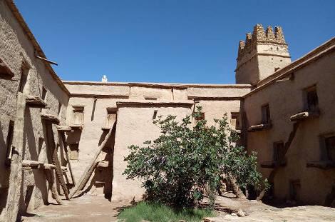 Agadir Ait Kain