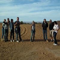 Avis sur leur voyage au Maroc avec Tamazirt Evasion