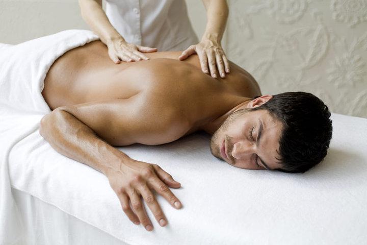 Agadir massage et soins bien être
