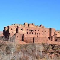 Voyage au Maroc avis de client
