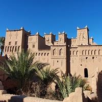 voyage au Maroc avis